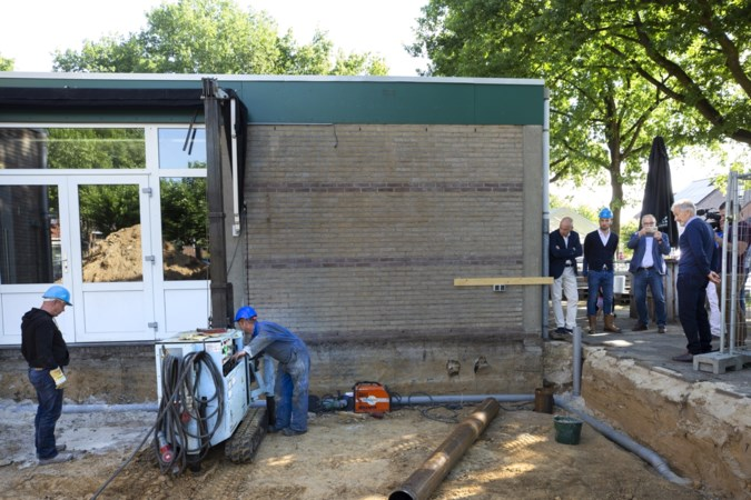 Genhout-verbouwing-Gemeenschapshuis.jpeg